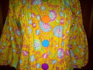 Batik Opnaisel (3)