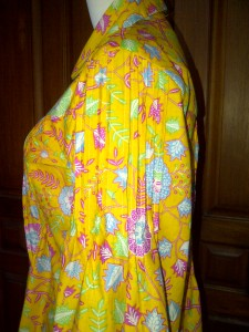 Batik Opnaisel (4)