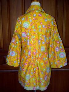 Batik Opnaisel (5)